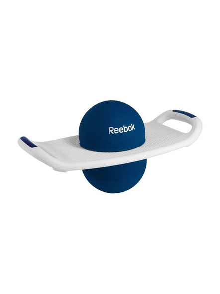 REEBOK RAP-40180BL BALANCE BOARD-20289