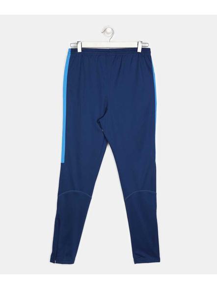 NIKE AO0745 BOYS T PANTS-Blue-L-1