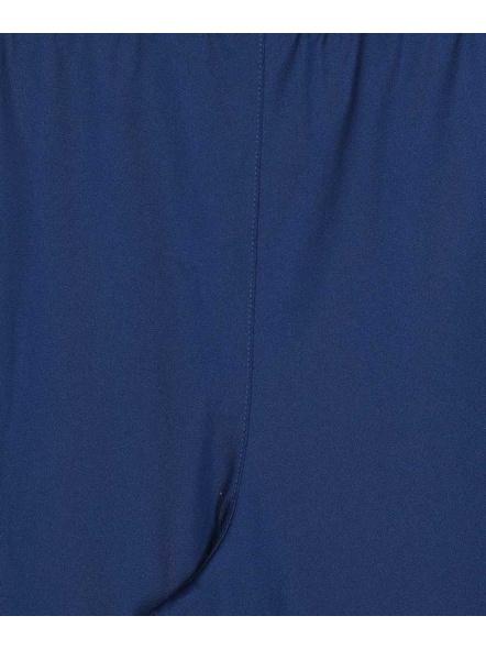 NIKE AO0745 BOYS T PANTS-Blue-L-2
