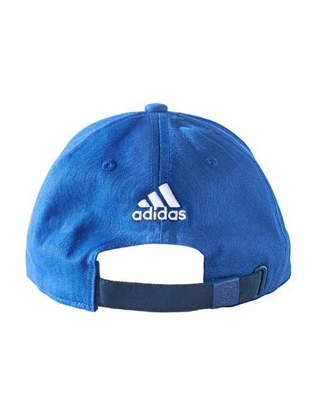 ADIDAS A98708 CAP-NA-.-1