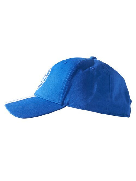 ADIDAS A98708 CAP-NA-.-2