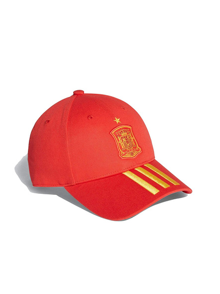 Adidas Women's Cap-14694
