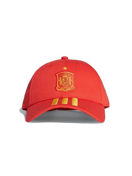 Adidas Women's Cap-NA-.-1