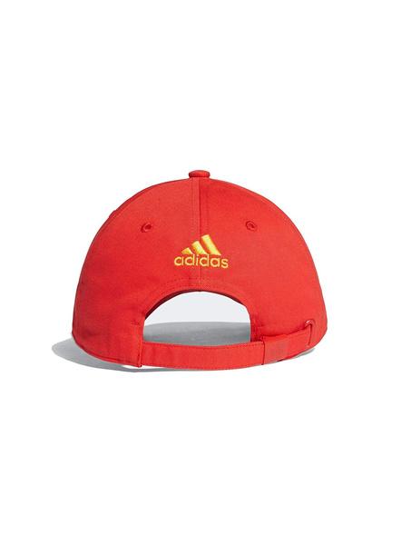 Adidas Women's Cap-NA-.-2