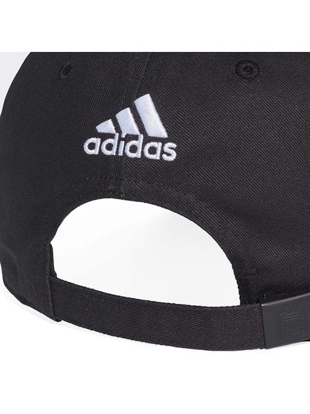 ADIDAS CF4993 CAP (Colour may vary)-NA-.-1