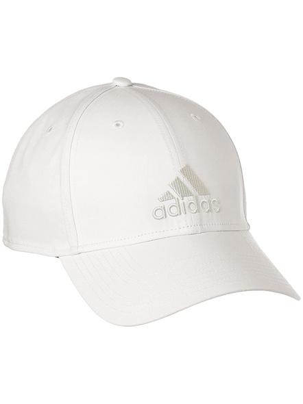 ADIDAS CF6771 CAP-8804