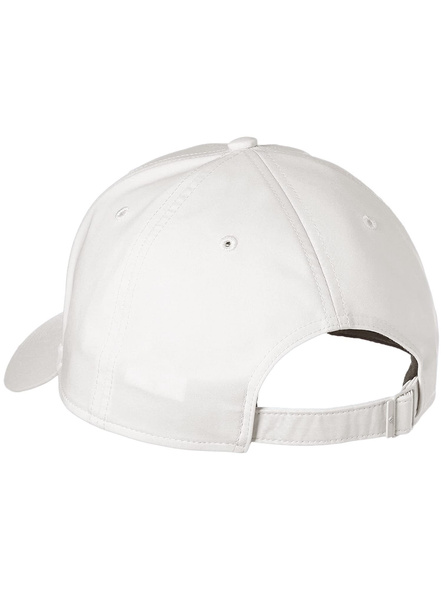 ADIDAS CF6771 CAP-NA-.-1