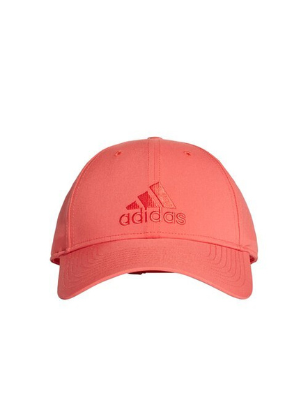 ADIDAS CF6772 CAP-7254