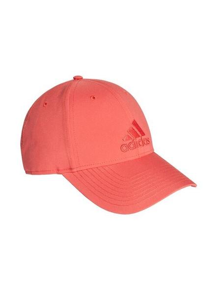 ADIDAS CF6772 CAP-NA-.-2