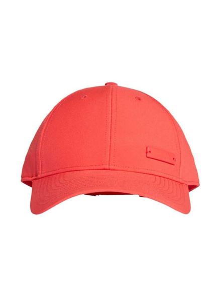 ADIDAS CF6774 CAP-NA-.-1