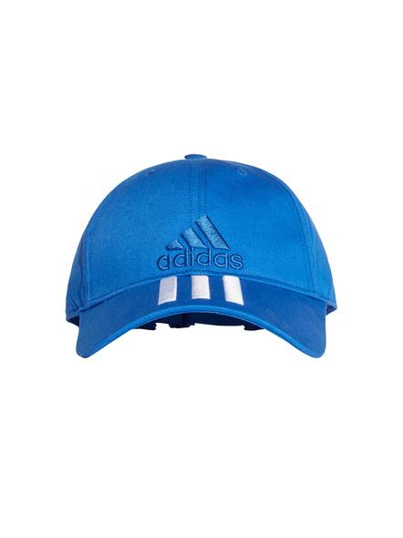UNISEX ADIDAS CLIMALITE CAP-14696
