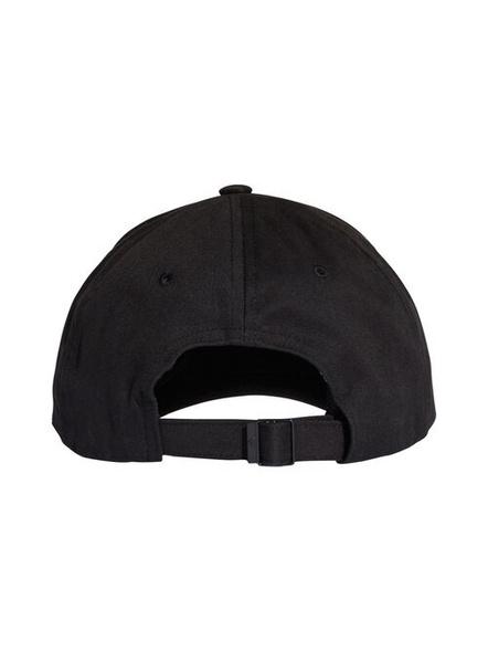 ADIDAS CF8994 CAP (Colour may vary)-14697