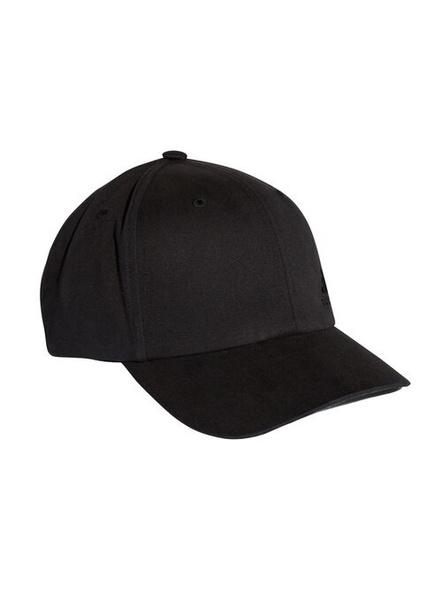 ADIDAS CF8994 CAP (Colour may vary)-NA-.-1