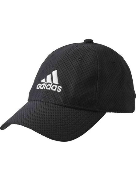 ADIDAS CG1788 CAP-8805