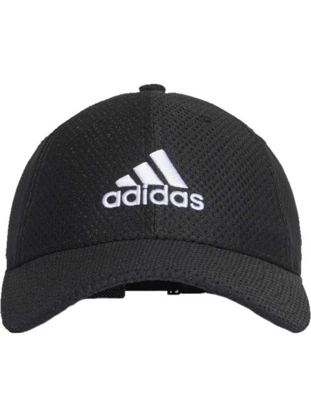 ADIDAS CG1788 CAP-NA-.-1
