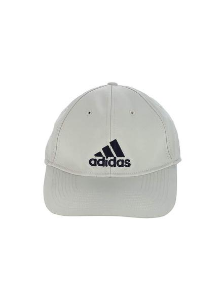 Adidas Mens Solid Cap-6202