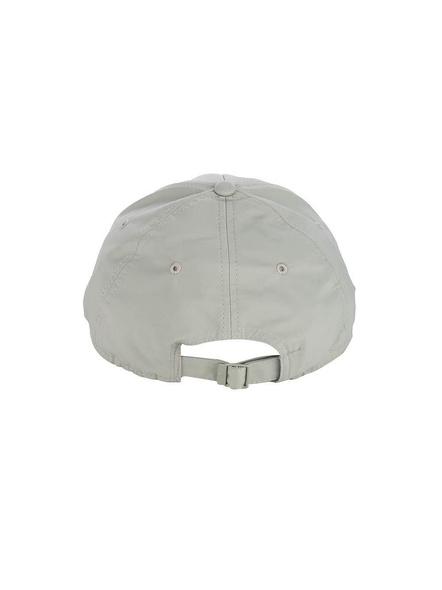 Adidas Mens Solid Cap-NA-.-1