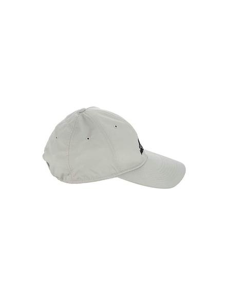 Adidas Mens Solid Cap-NA-.-2