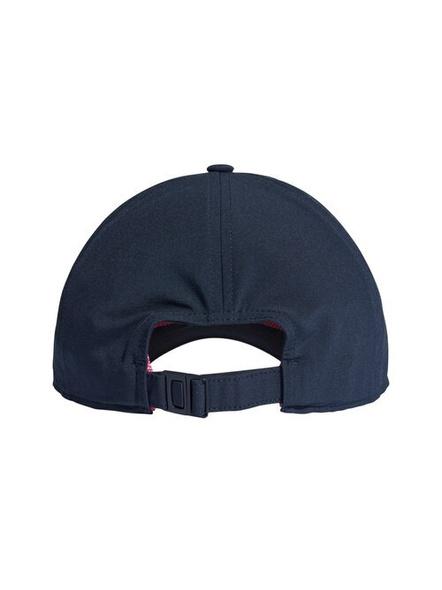 ADIDAS DJ1010 CAP-NA-.-1