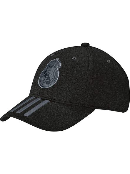 ADIDAS DQ1496 CAP-20648