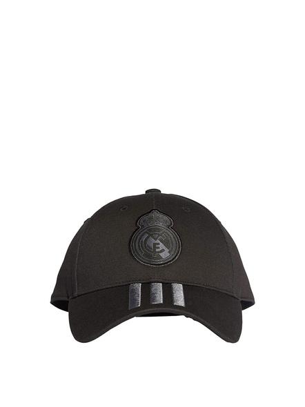 ADIDAS DQ1496 CAP-NA-.-1