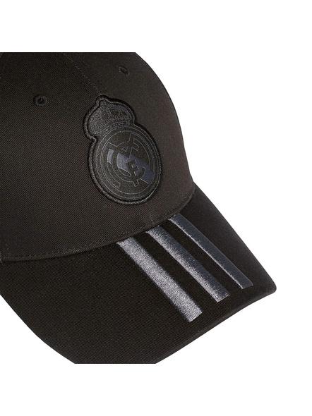 ADIDAS DQ1496 CAP-NA-.-2