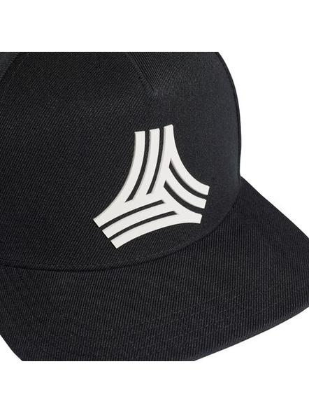 ADIDAS DT5138 CAP-14701