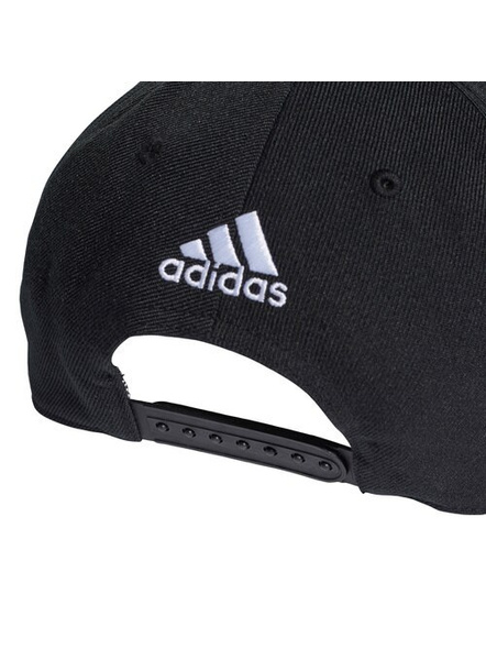ADIDAS DT5138 CAP-NA-.-1