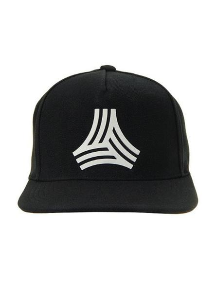 ADIDAS DT5138 CAP-NA-.-2