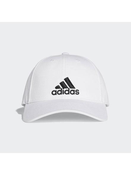 ADIDAS S98150 CAP-5359