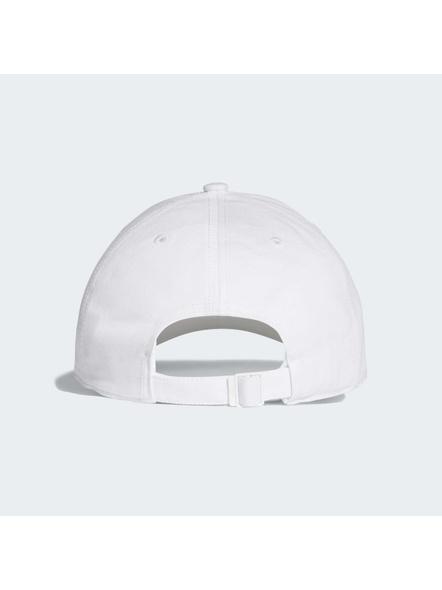 ADIDAS S98150 CAP-NA-.-1