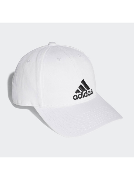 ADIDAS S98150 CAP-NA-.-2