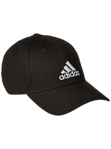 ADIDAS S98151 CAP-4244