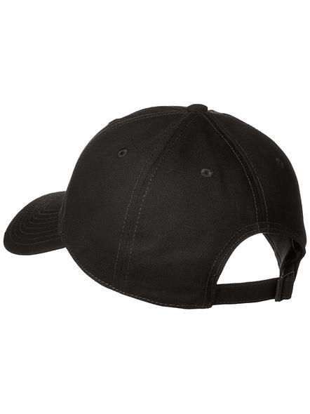 ADIDAS S98151 CAP-NA-.-1