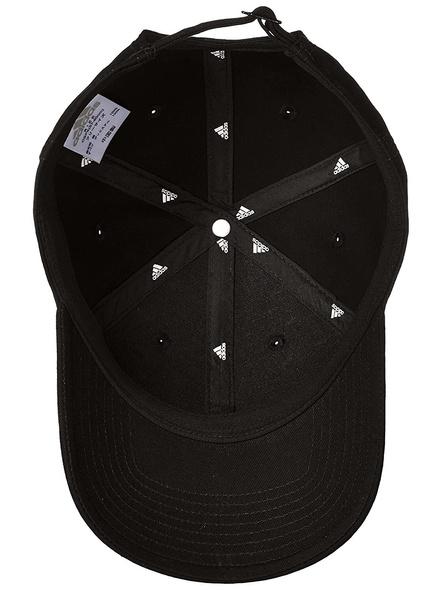 ADIDAS S98151 CAP-NA-.-2