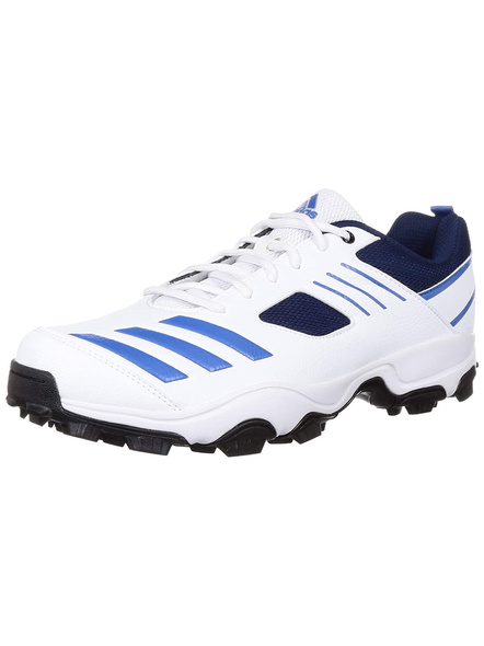 ADIDAS CL9972 CRICKET SHOES-5380
