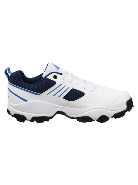 ADIDAS CL9972 CRICKET SHOES-8853
