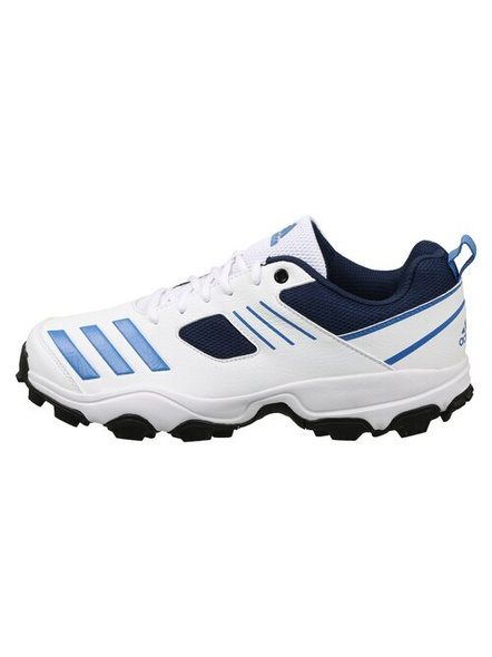 ADIDAS CL9972 CRICKET SHOES-2845
