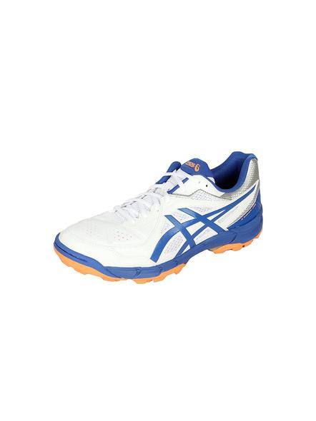 ASICS Men's Gel-Peake 5 Cricket Shoes-4263