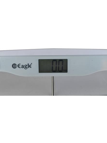EAGLE EEP1006A DIGITAL WEIGHING SCALE-NA-.-2