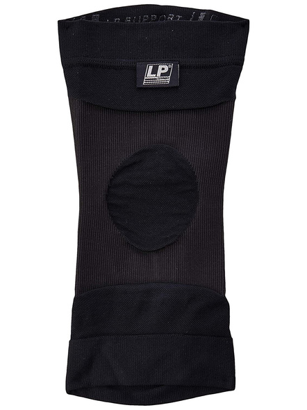 LP 250z Power Elbow Support Sleeve-20927