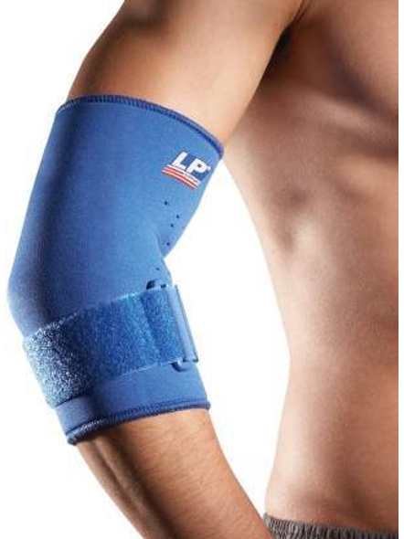 LP 723 ELBOW SUPPORT-8906