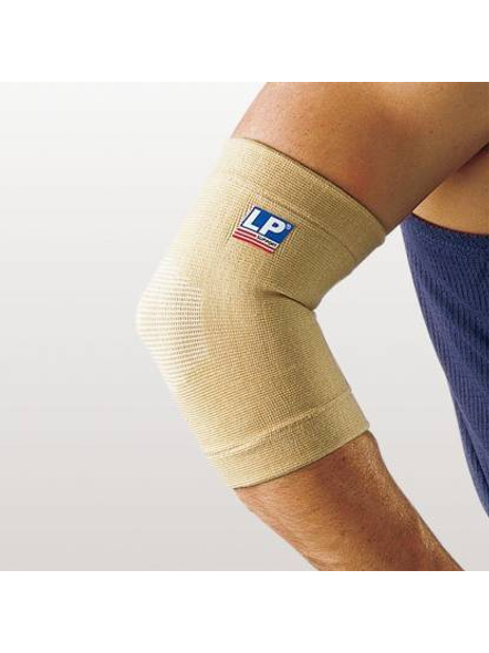 LP 943 ELBOW SUPPORT-592