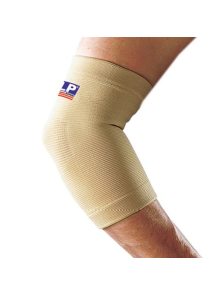 LP 943 ELBOW SUPPORT-308