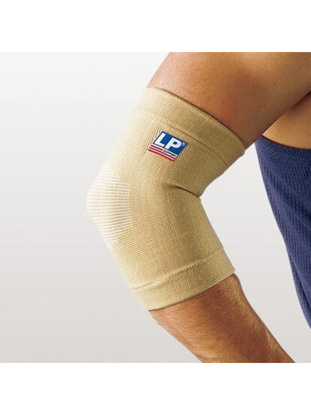 LP 943 ELBOW SUPPORT-1026