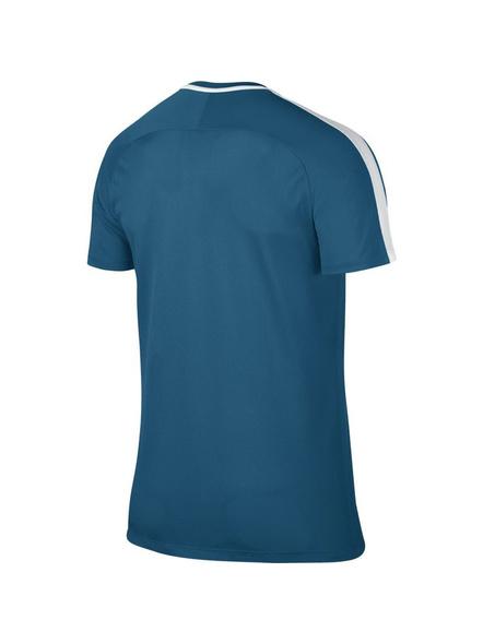 NIKE 832968 FOOTBALL JERCY (COLOR MAY VARY)-405-XL-1
