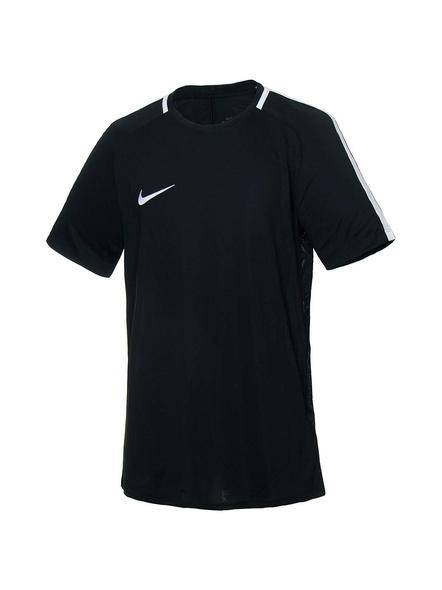 NIKE 832968 FOOTBALL JERCY (COLOR MAY VARY)-7366