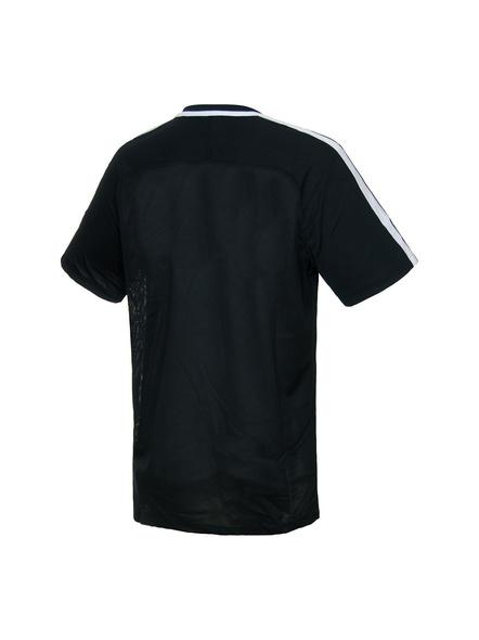 NIKE 832968 FOOTBALL JERCY (COLOR MAY VARY)-405-XXL-1