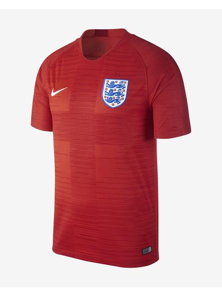 Nike 2018 England Stadium Away-21142
