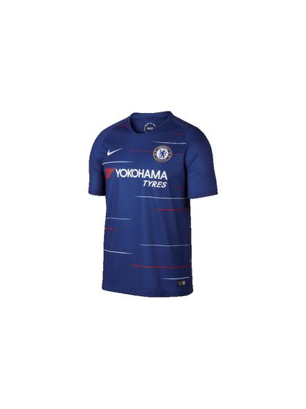 Nike Chelsea Home - Camiseta de fútbol 2018-19-21147